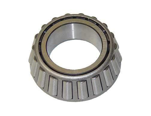 HHP - 22780 | Bearing Cone - Image 1