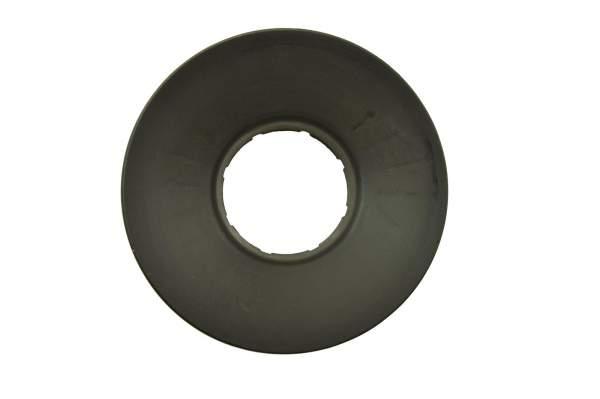 HHP - 3680410 | Cummins ISX/QSX Water Pump Cover, New - Image 1