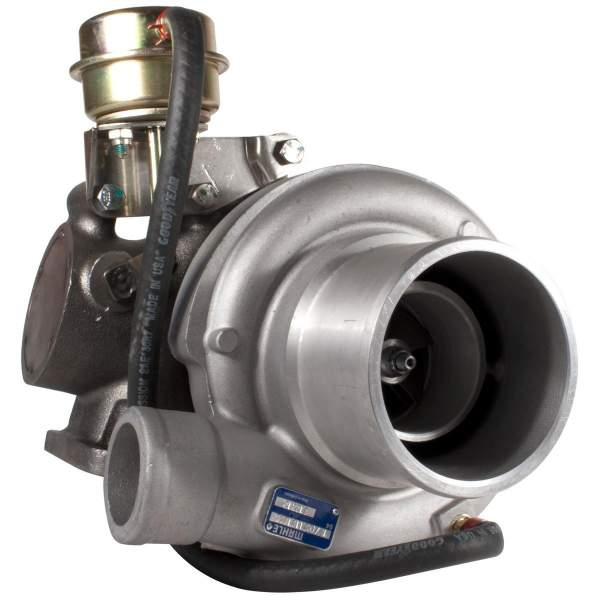 HHP - 0R9802   Caterpillar 3126 Turbocharger - Image 1