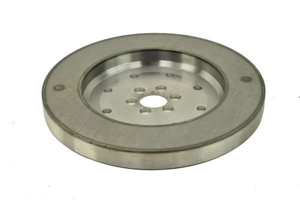 HHP - 1678125 | Caterpillar C12 Vibration Damper - Image 1