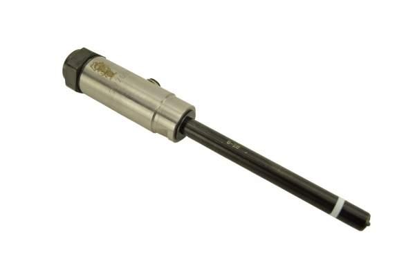 HHP - 0R3425 | Caterpillar 3406/B/C 7000 Series Fuel Nozzle, Remanufactured - Image 1