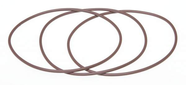 HHP - 2387248 | Case O-Ring Kit - Image 1