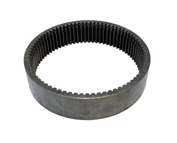 HHP - 85808265   Gear Ring, MFWD Planetary, New - Image 1