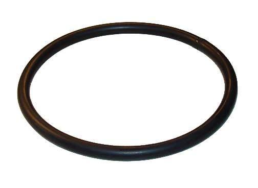 HHP - 205-70-73280 | O Ring - Image 1