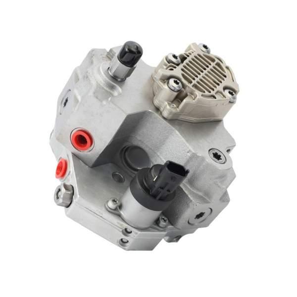 HHP - Fuel Injection Pump for Dodge® / Cummins® ISB CP3 (Reman)   Fits: 2003-2007  Dodge®  5.9L CP3 - Image 1