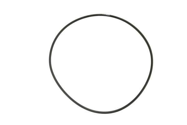 HHP - 1173036 | Caterpillar C12 End Cover Seal Ring - Image 1