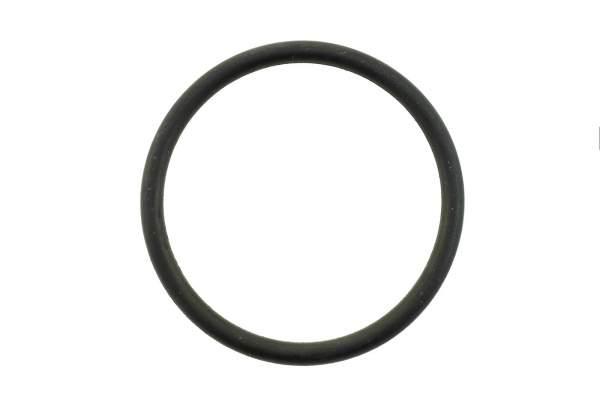 HHP - 215705 | Cummins N14 Cam Support O-Ring - Image 1