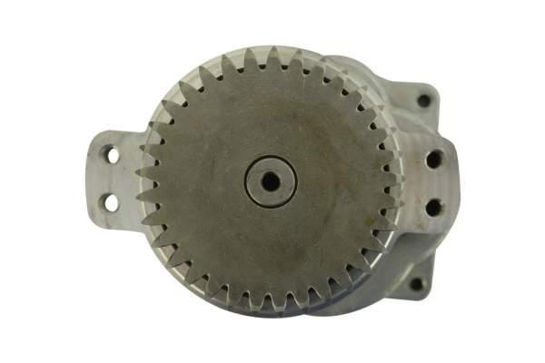 HHP - 2335220 | Caterpillar C12 Oil Pump - Image 1