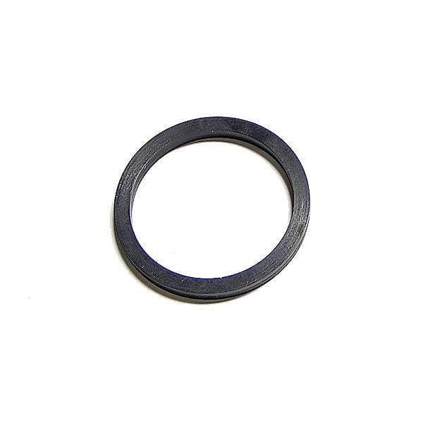 HHP - 3072375 | Cummins N14 O-Ring Seal, New - Image 1
