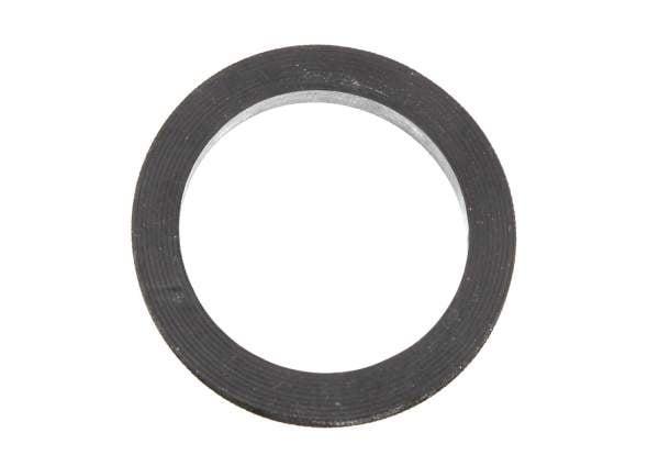 HHP - 3029847 | Cummins N14 Oil Transfer Tube O-Ring, New - Image 1