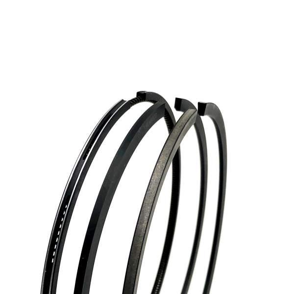 HHP - RE507852 | John Deere 6068T/H Piston Ring Set - Image 1