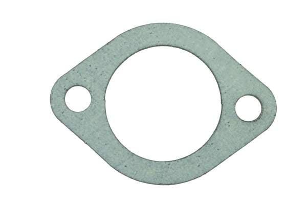 HHP - 3026134 | Cummins ISX/QSX Flywheel Housing Gasket, New - Image 1