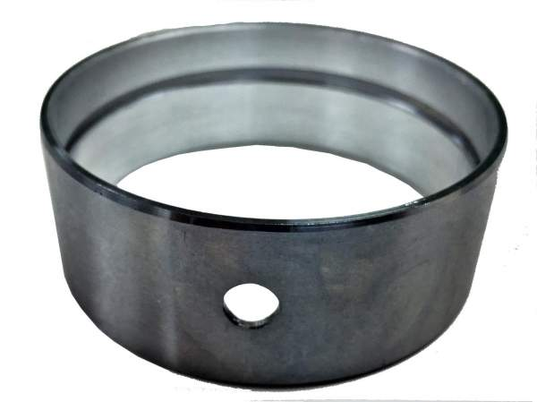 HHP - 302-4182  | Caterpillar Bushing, Crankshaft, .020 - Image 1