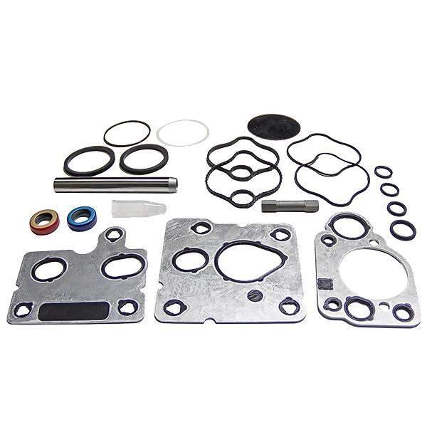 HHP - 4089431RKS | New, Fuel Pump Repair Kit for Cummins - Image 1