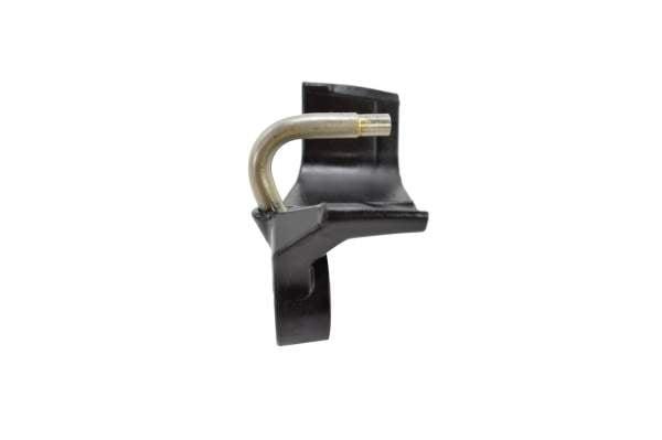HHP - 3687058 | Cummins ISX Piston Cooling Nozzle - Image 1
