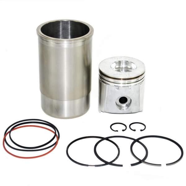HHP - AJ56812 | John Deere 3029D/4039D Cylinder Kit - Image 1