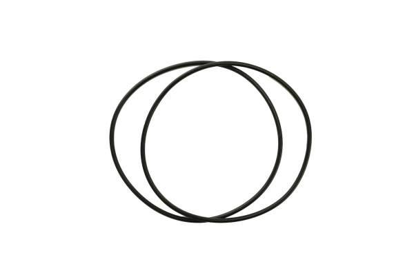 HHP - 3032874   Cummins N14 O-Ring Liner, New - Image 1