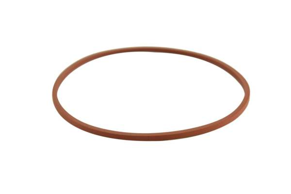 HHP - 23512048 | Detroit Diesel S50/S60 Water Pump Cover Seal Ring - Image 1