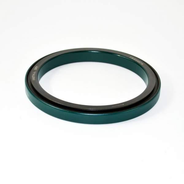 HHP - 47388 | John Deere 3029/6068 Rear Crank Seal - Image 1