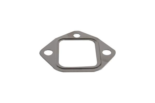 HHP - 3020943 | Cummins N14 Exhaust Manifold Gasket, New - Image 1