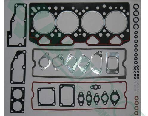 HHP - 177-3310 | Caterpillar 3054/3054T Top Gasket Set, New - Image 1