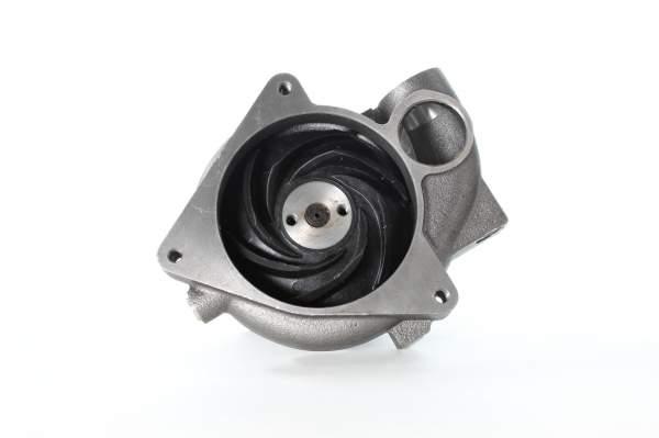 HHP - 4089389   Cummins L10/ISM/M11 Water Pump, New - Image 1