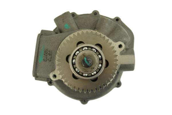HHP - 3522077 | Caterpillar C12 Water Pump - Image 1