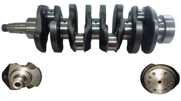 HHP - 308-1852   Caterpillar 3024C/3024T Crankshaft, New - Image 1