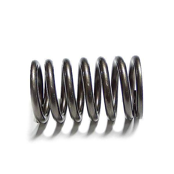 HHP - 4W2471 | Caterpillar 3406/B/C Outer Valve Spring - Image 1