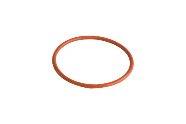 HHP - 1090077 | Caterpillar 3406/B/C/E, C15 O-Ring Seal, New - Image 1