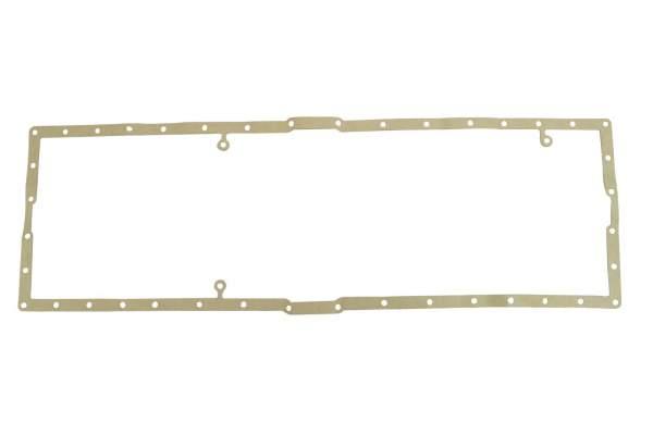 HHP - 4N1151-6 | Caterpillar 3406B/E/C15 One Piece Oil Pan Gasket - Image 1