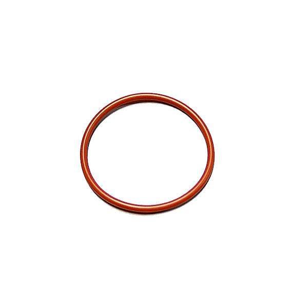 HHP - 193736 | Cummins N14 O-Ring Injector Body, New - Image 1