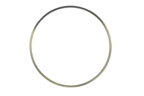 "HHP - 2W3815 | Caterpillar 3406E, C15 .0632"" Stainless Liner Insert, New - Image 1"