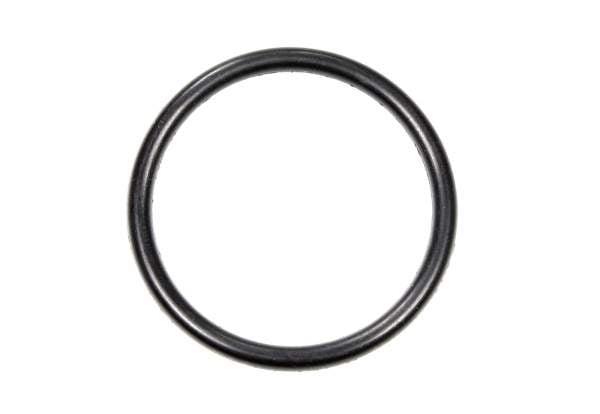 HHP - 3034986 | Cummins N14 Oil Transfer Tube Seal, New - Image 1
