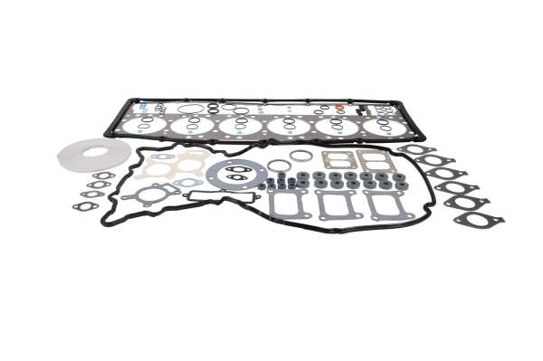 HHP - MCBC10022 | Caterpillar C12 In Chassis Gasket Set - Image 1
