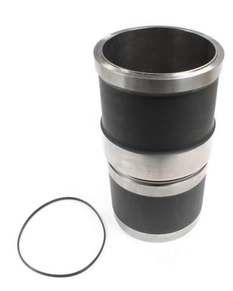HHP - 3802370   Cummins 6C Cylinder Liner Kit - Image 1