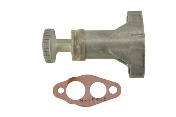 HHP - 1052508 | Caterpillar 3406/B/C/E, C15 Fuel Priming Pump, New - Image 1