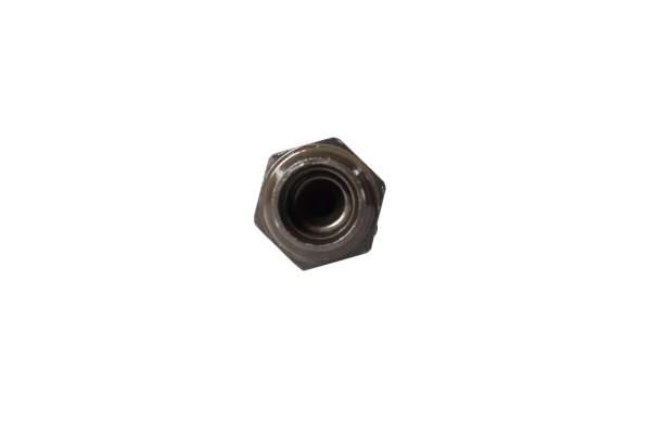 HHP - 0R3420R   Caterpillar 3406/B/C 7000 Series Fuel Nozzle, Remanufactured - Image 1