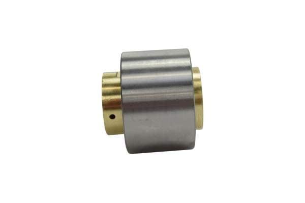 HHP - 2075248PR | Caterpillar 3406E Injector Pin and Roller Kit, New - Image 1