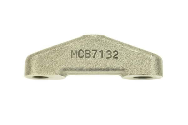 HHP - 3487743   Caterpillar 3406E/C15 Valve Bridge - Image 1
