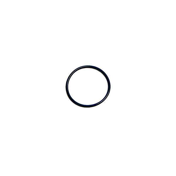 HHP - 3107257   Caterpillar C7/C9 Injector Tube Seal Ring - Image 1