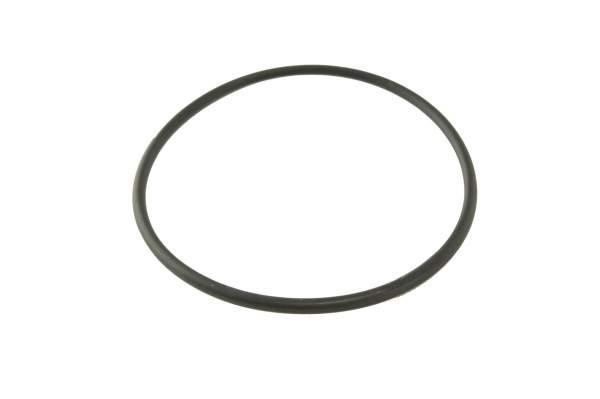 HHP - 3678724 | Cummins ISX/QSX Water Pump O-Ring, New - Image 1