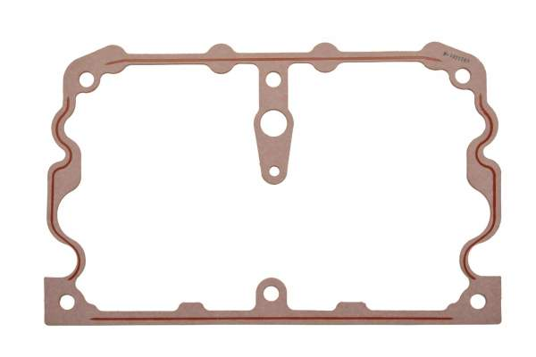 HHP - 4920093 | Cummins N14 Brake Mounting Gasket, New - Image 1