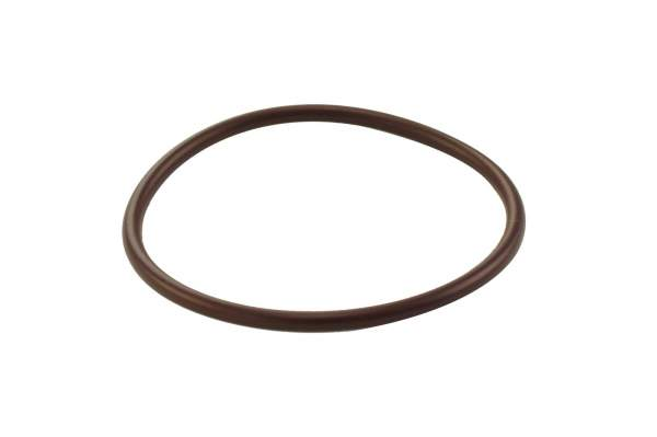 HHP - 3070136 | Cummins N14 Injector Top O-Ring Seal, New - Image 1