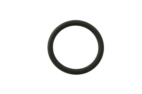 HHP - 3678606   Cummins ISX/QSX Oil Pan Drain Plug Seal, New - Image 1