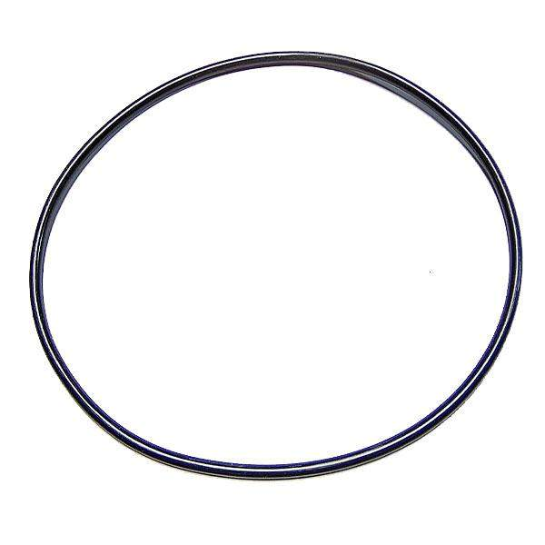 HHP - 675774C1 | Navistar Oring Cylinder Sleeve Dt466 - Image 1