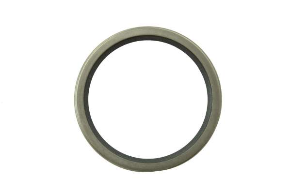 HHP - 135600 | Cummins N14/ISX/QSX Thermostat Seal, New - Image 1