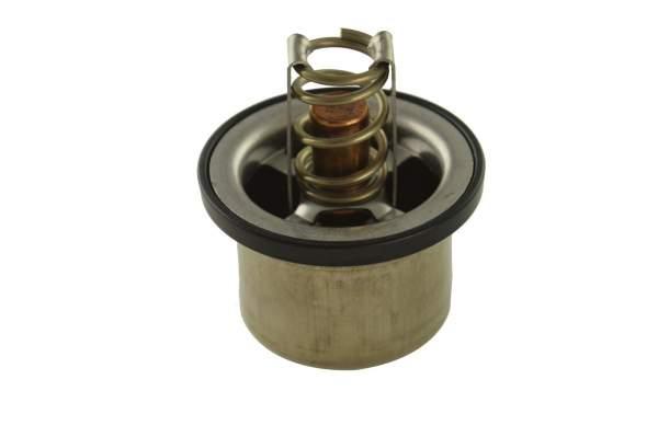 HHP - 8929878 | Detroit Diesel S50/S60 190° Thermostat - Image 1