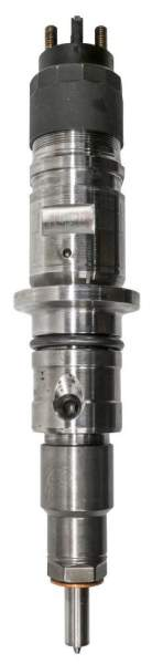 HHP - Fuel Injector for Cummins, Remanufactured - Image 1