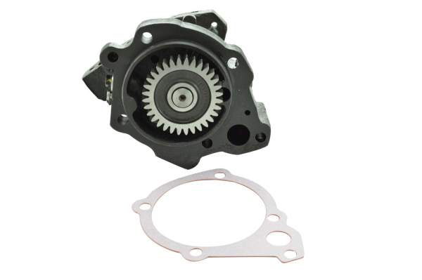 HHP - 3803698 | Cummins N14 Oil Pump, New - Image 1